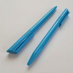 ручка twisty