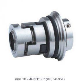 Торцевое уплотнение Grundfos CP 90-4-2 A-F –A HQQE