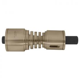 AN040074 Приспособление для демонтажа и установки подшипников ступицы.