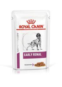 Royal Canin Early Renal Ветеринарная диета для собак, в соусе (100 гр)