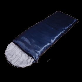 Спальный мешок BTrace Summer Plus