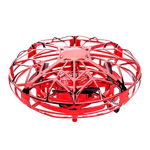 Индуктивный мини - дрон НЛО SP330