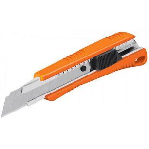 Нож строительный CUT-6