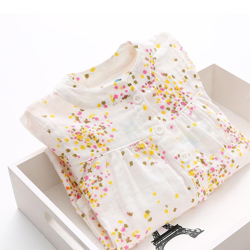 Рубашка  BABYKIDS ELEMENT  8036
