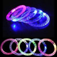 Светящийся браслет (1)
