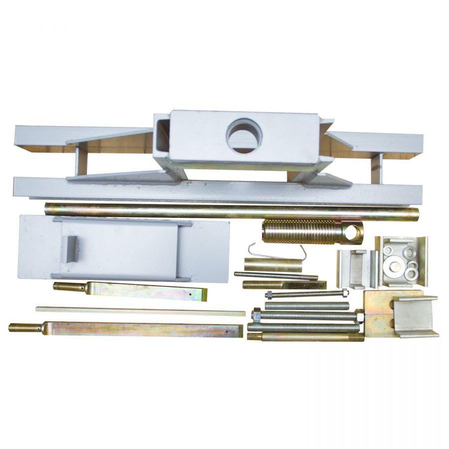 Комплект инструмента для поверки СТС-10 / СТС-13 СТС-16
