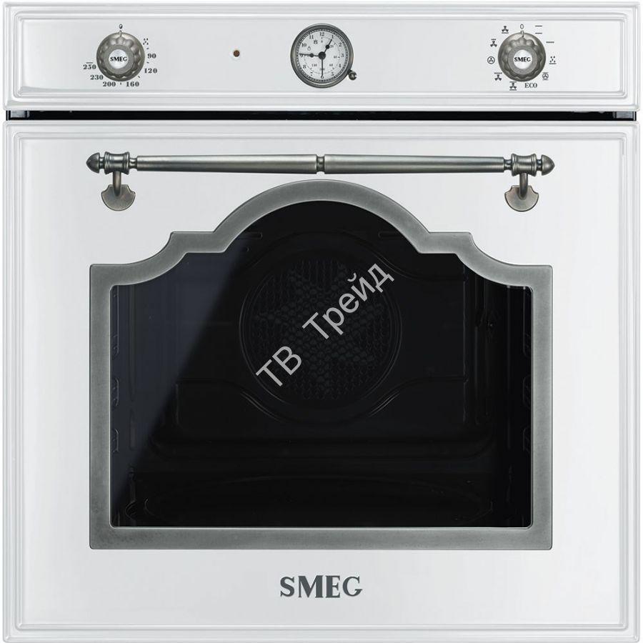 Духовой шкаф Smeg SF750BS