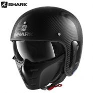 Шлем Shark S-Drak 2 Carbon