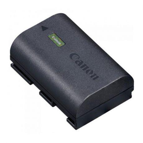 Аккумулятор Canon LP-E6NH для EOS EOS R5/R6