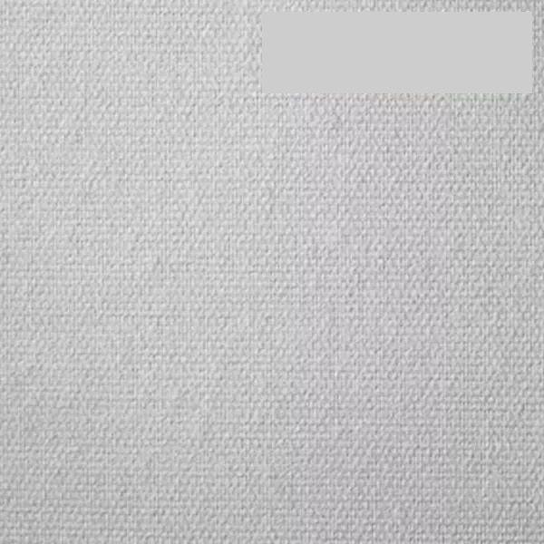 Стеклообои Nortex 81502 Мелкая рогожка 1*25м