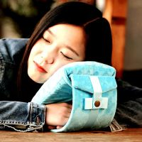 Настольная подушка для сна Armguards Table Pillow