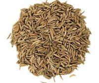 Специя семена тмина,100 грамм