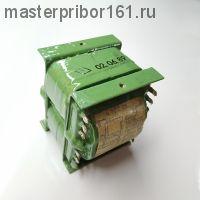 Трансформатор силовой 4.702.062