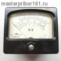 Измерительная головка М1690А-20