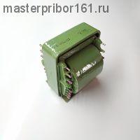 Трансформатор силовой  ГВ 4700 103  от С1-97