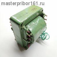Трансформатор силовой ГВ 4702 211 от С1-103