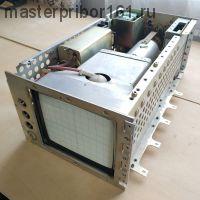 Блок Индикации от Я2Р-70 (КСВН Р2-102)
