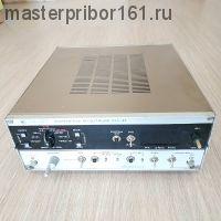 Продается Измеритель модуляции СК3-43