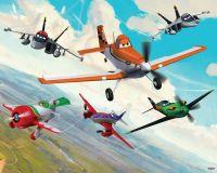 Воздушные Герои 4,75₽