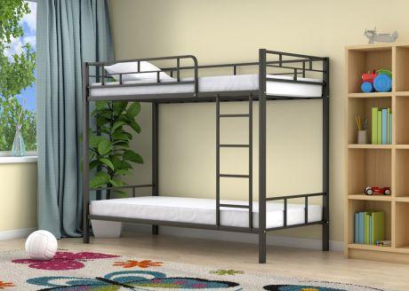 Двухъярусная кровать Ницца