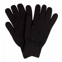 Перчатки шерстяные для мужчин AMANDA H1022