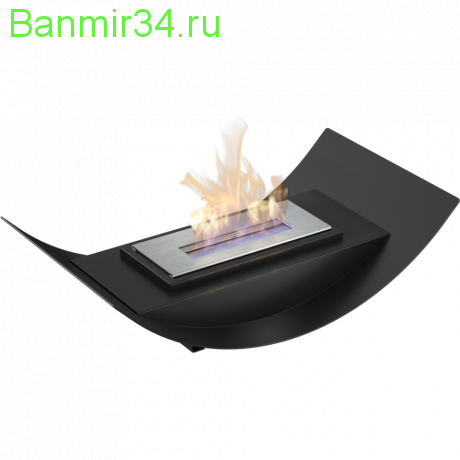 Биокамин Kratki BIOMISA/MINI/TUV