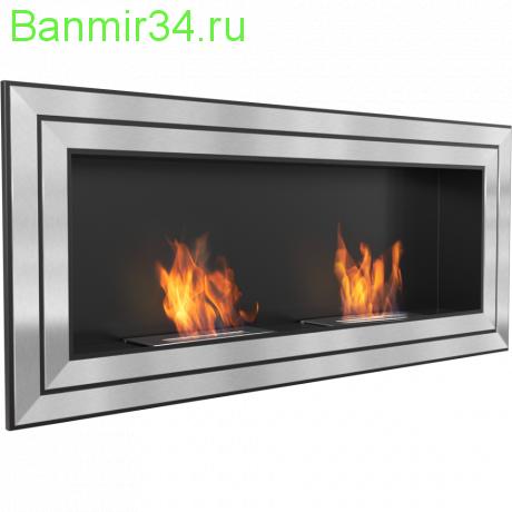 Биокамин Kratki JULIET/1500/TUV (1500*650)