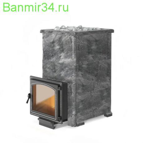 Комплект Президент Легенда Русский пар 24 (240) Талькохлорит