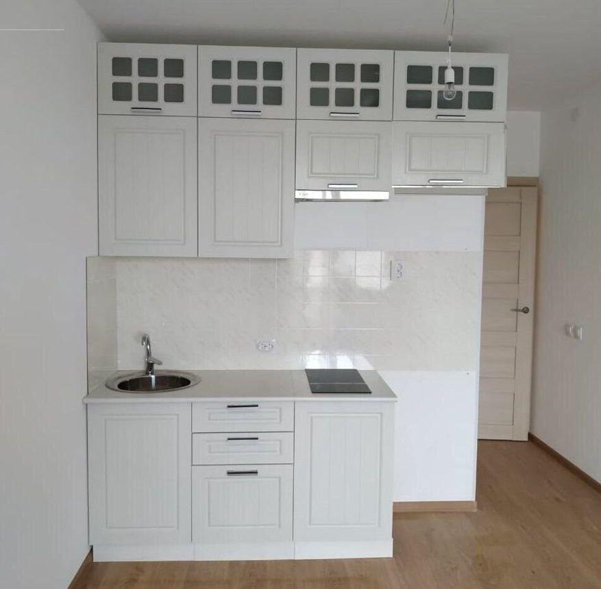 Кухня Прага (Мария) 2,1 м (модульная)