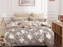 Комплект постельного белья Сатин SL 2-спальный  Арт.20/292-SL