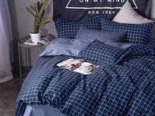 Комплект постельного белья Сатин SL  евро  Арт.31/368-SL