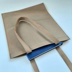 сумки с логотипом в уфе