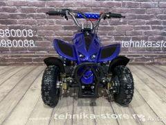 Детский квадроцикл Avantis ATV H4 mini 50 кубов