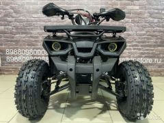 Квадроцикл Avantis Hunter 8 NEW 125cm3 2020 год
