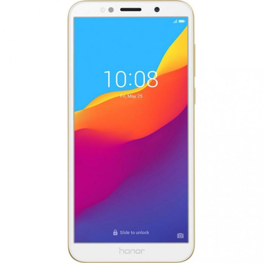 СМАРТФОН HONOR 7A 32GB GOLD