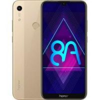 СМАРТФОН HONOR 8A 2/32GB GOLD