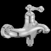 Смеситель для ванны ROSE R0102