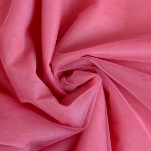 Мягкий фатин (еврофатин) - Амарантовый розовый 300х25