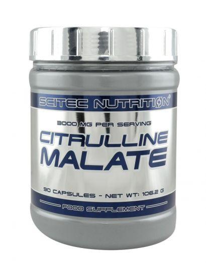 Scitec - Citrulline Malate