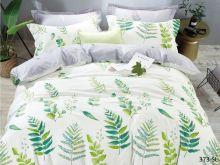 Комплект постельного белья Сатин SL  семейный  Арт.41/373-SL