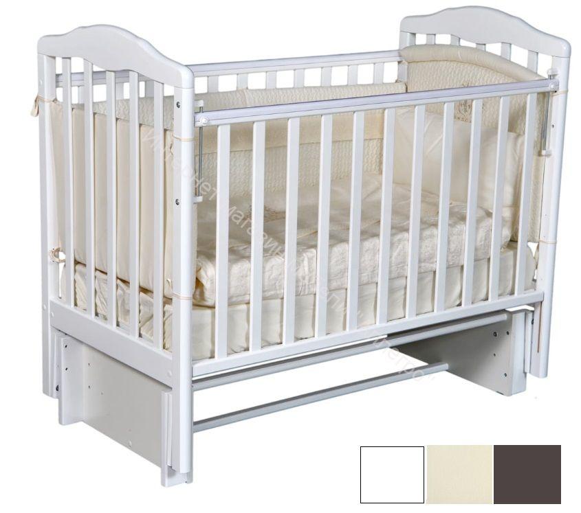 """Кроватка """"Helen 2"""""""