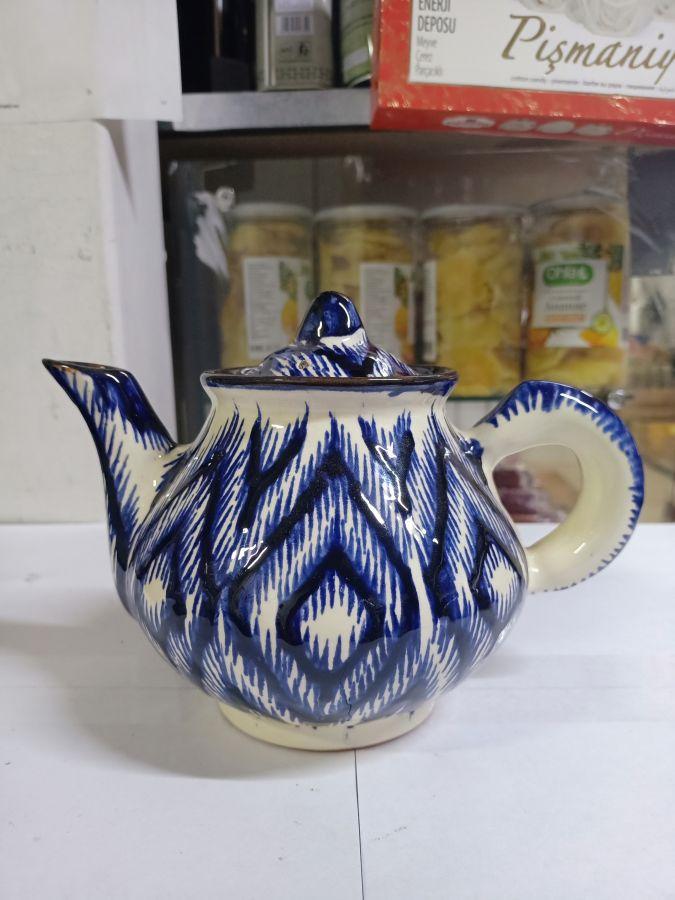Чайник  1 литр Атлас