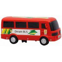 Музыкальная игрушка Школьный автобус