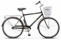 Велосипед городской Stels Navigator 200 Gent 26 Z010 (2021)