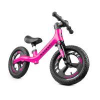 Беговел TT CRICKET RS розовый
