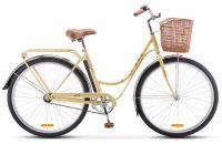 Велосипед городской Stels Navigator 325 28 Z010 (2021)