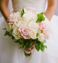 Отдушка «Букет невесты »