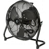Аренда настольного вентилятора