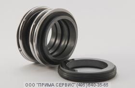 Торцевое уплотнение для насоса WILO SCP125/470-HA-110/4-T4-CO/E1