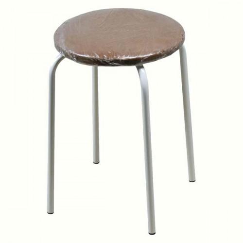 Табурет круглое сиденье